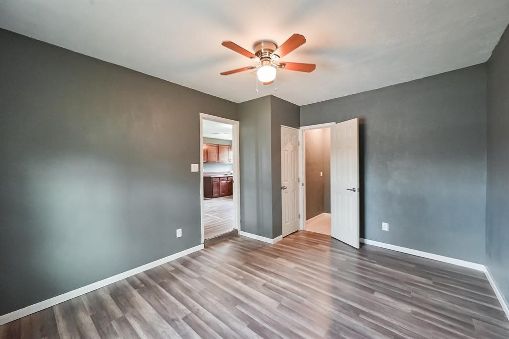 Active | 1004 Hensley Street Arlington, Texas 76010 14