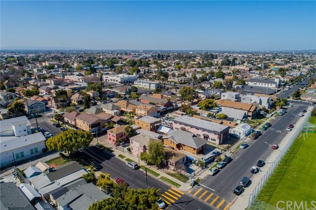 Active | 4607 Wadsworth Avenue Los Angeles, CA 90011 1