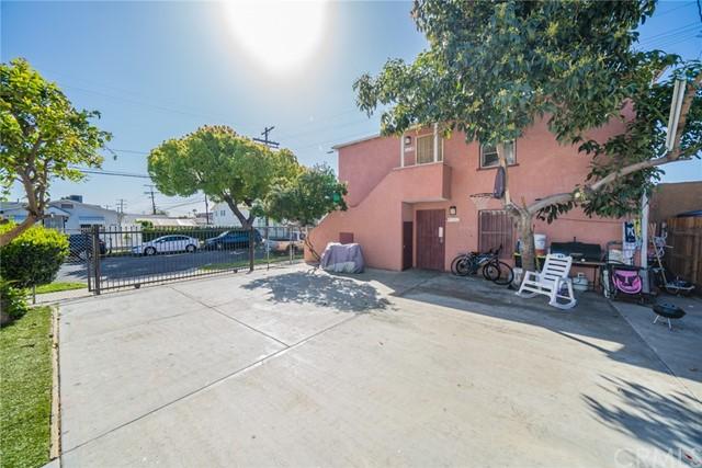 Active | 4607 Wadsworth Avenue Los Angeles, CA 90011 8