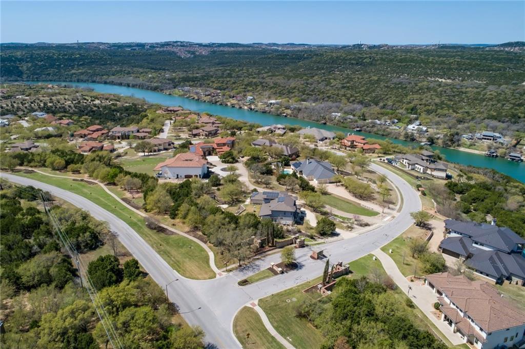 Hold   13232 Zen Gardens Way Austin, TX 78732 7