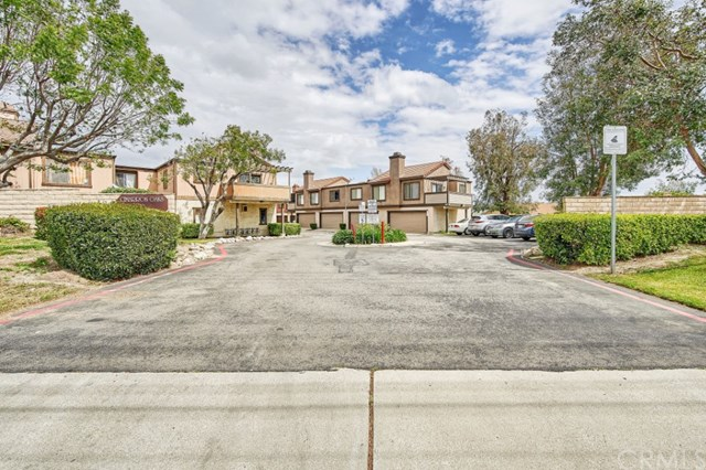 Closed | 1818 N Vineyard Avenue #E Ontario, CA 91764 1