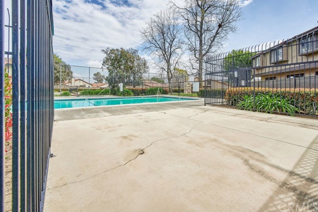 Closed | 1818 N Vineyard Avenue #E Ontario, CA 91764 28