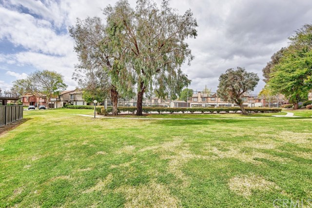 Closed | 1818 N Vineyard Avenue #E Ontario, CA 91764 31