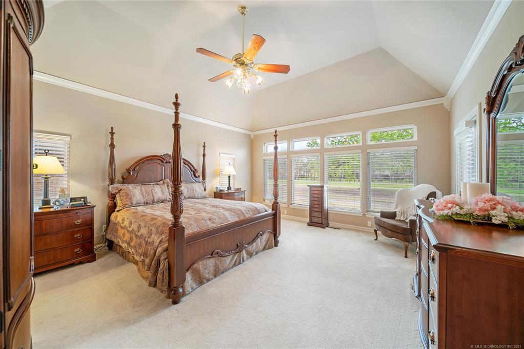 Active | 3215 Heritage Drive Claremore, Oklahoma 74019 28