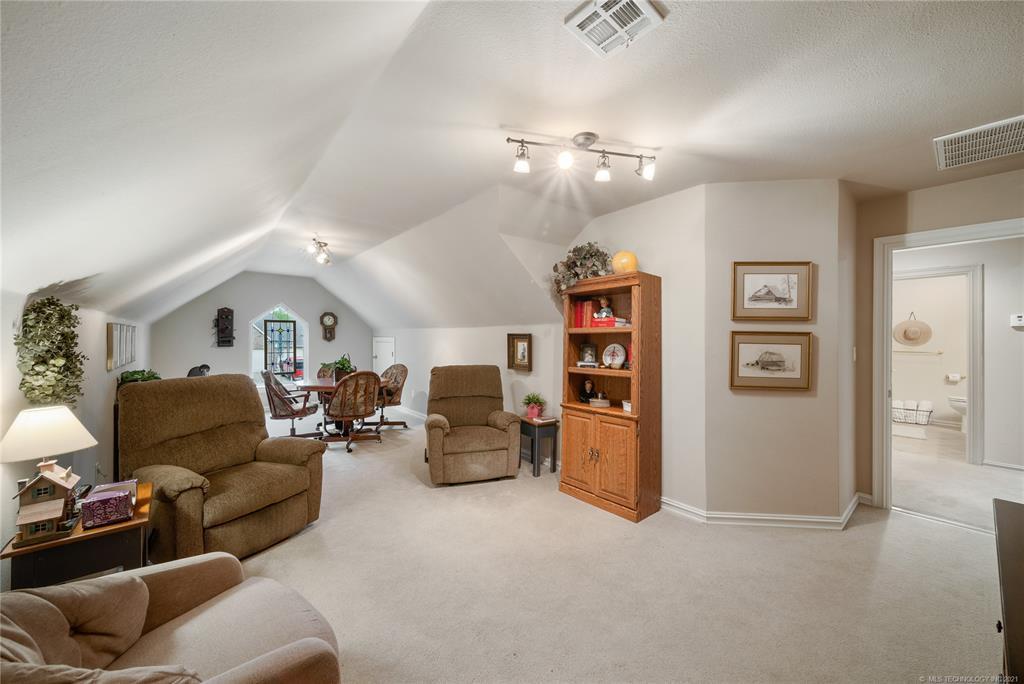 Active | 3215 Heritage Drive Claremore, Oklahoma 74019 35
