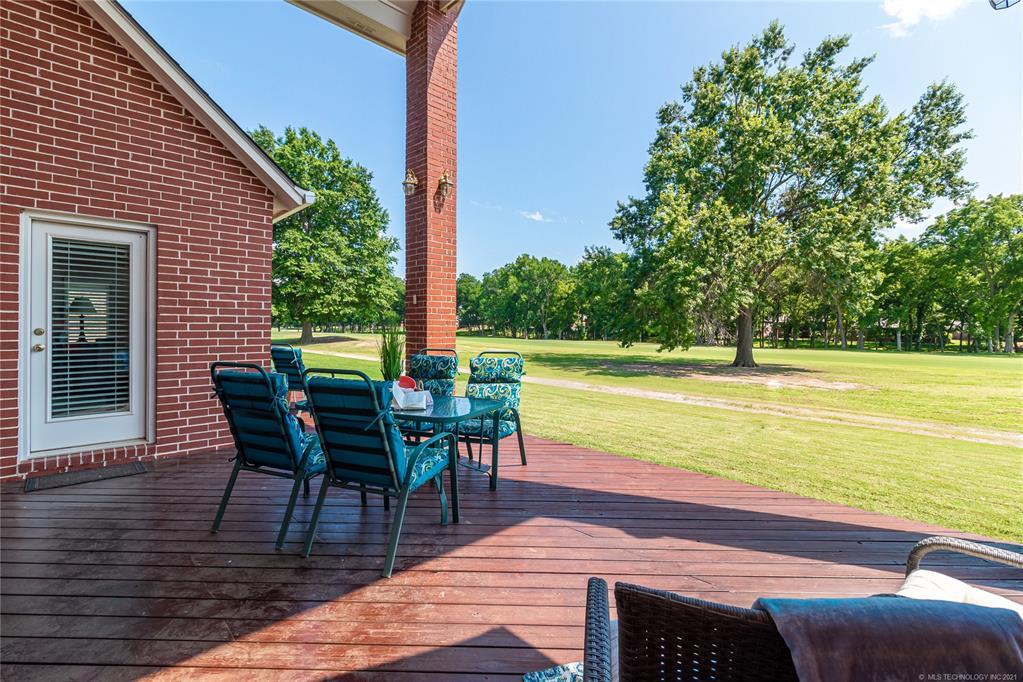 Active | 3215 Heritage Drive Claremore, Oklahoma 74019 7