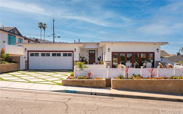 Closed | 218 Vista Del Sol Redondo Beach, CA 90277 4