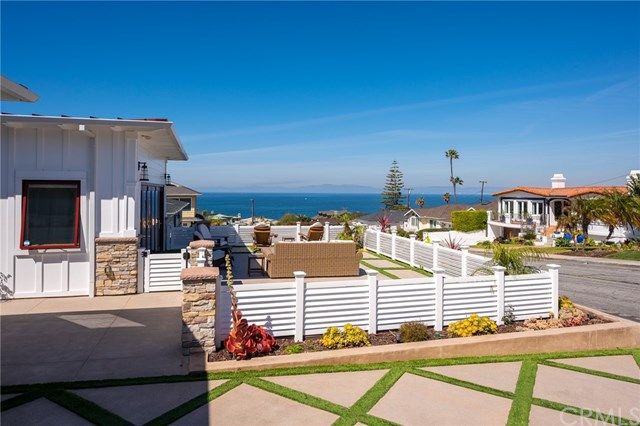 Closed | 218 Vista Del Sol Redondo Beach, CA 90277 6