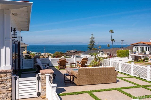 Closed | 218 Vista Del Sol Redondo Beach, CA 90277 3