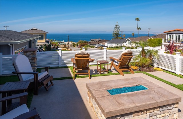 Closed | 218 Vista Del Sol Redondo Beach, CA 90277 7