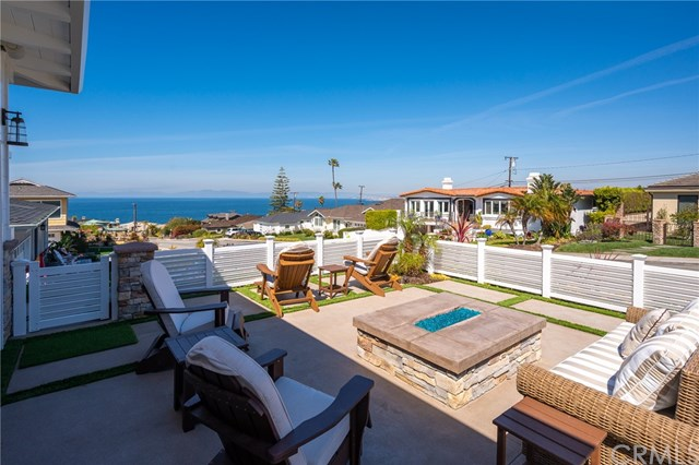 Closed | 218 Vista Del Sol Redondo Beach, CA 90277 8