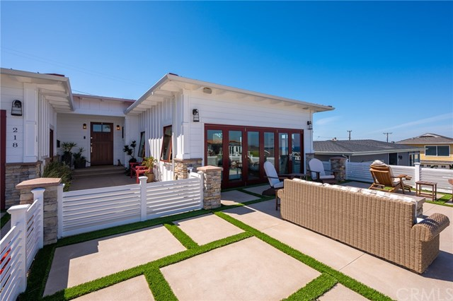 Closed | 218 Vista Del Sol Redondo Beach, CA 90277 10