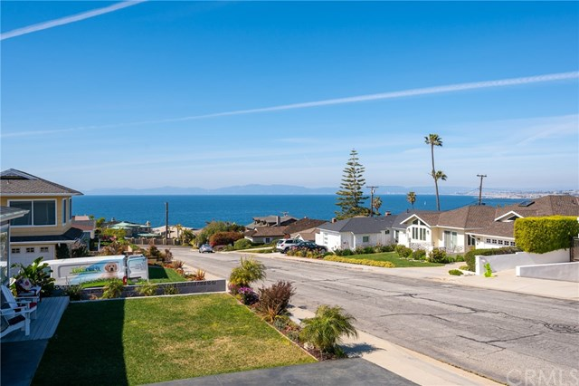 Closed | 218 Vista Del Sol Redondo Beach, CA 90277 11