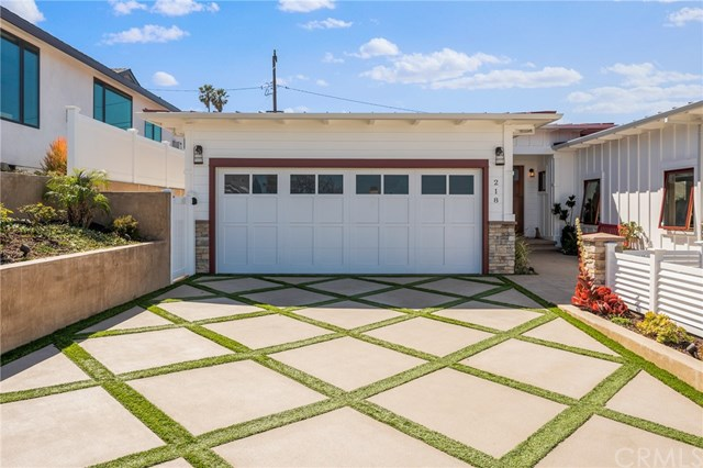 Closed | 218 Vista Del Sol Redondo Beach, CA 90277 13