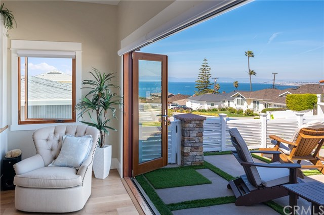 Closed | 218 Vista Del Sol Redondo Beach, CA 90277 20