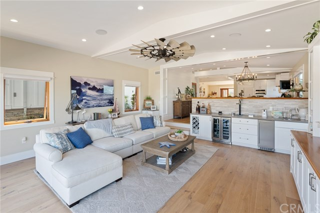 Closed | 218 Vista Del Sol Redondo Beach, CA 90277 23