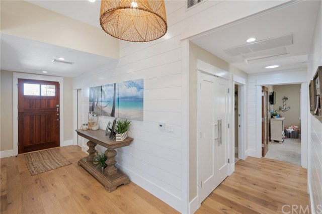 Closed | 218 Vista Del Sol Redondo Beach, CA 90277 36