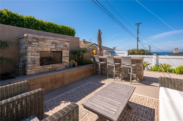 Closed | 218 Vista Del Sol Redondo Beach, CA 90277 51