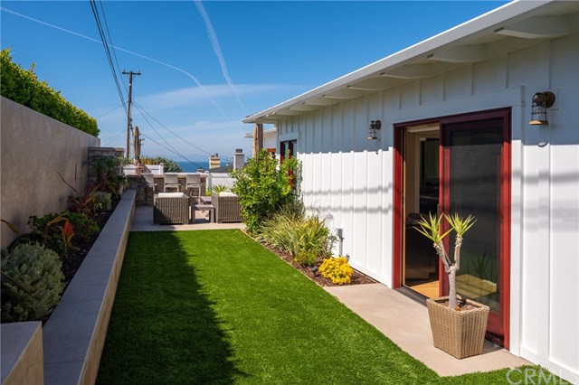 Closed | 218 Vista Del Sol Redondo Beach, CA 90277 56