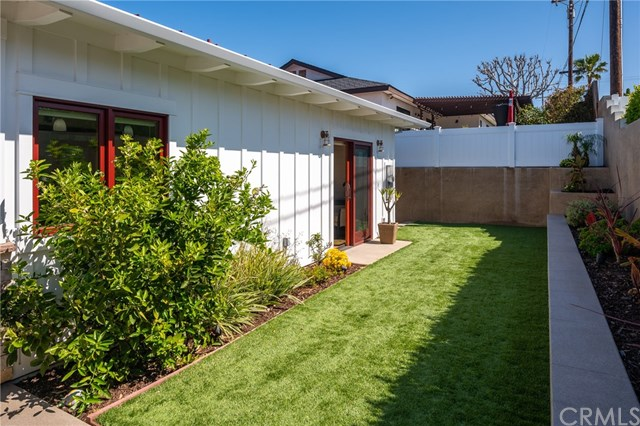 Closed | 218 Vista Del Sol Redondo Beach, CA 90277 57