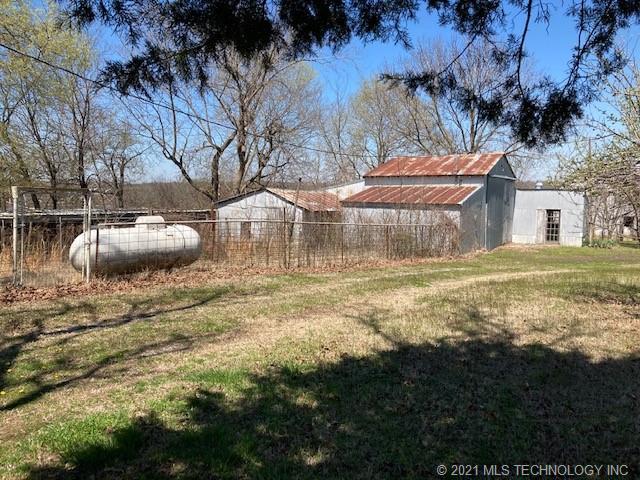 Active | 15855 E 460 Road Claremore, Oklahoma 74017 17