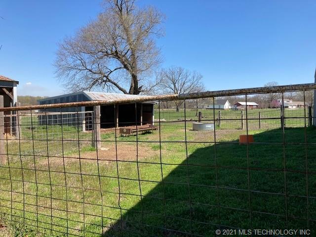 Active | 15855 E 460 Road Claremore, Oklahoma 74017 24