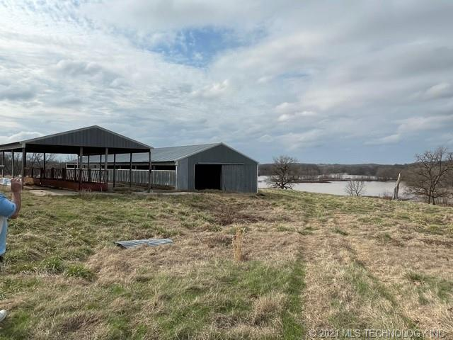 Active | 15855 E 460 Road Claremore, Oklahoma 74017 27