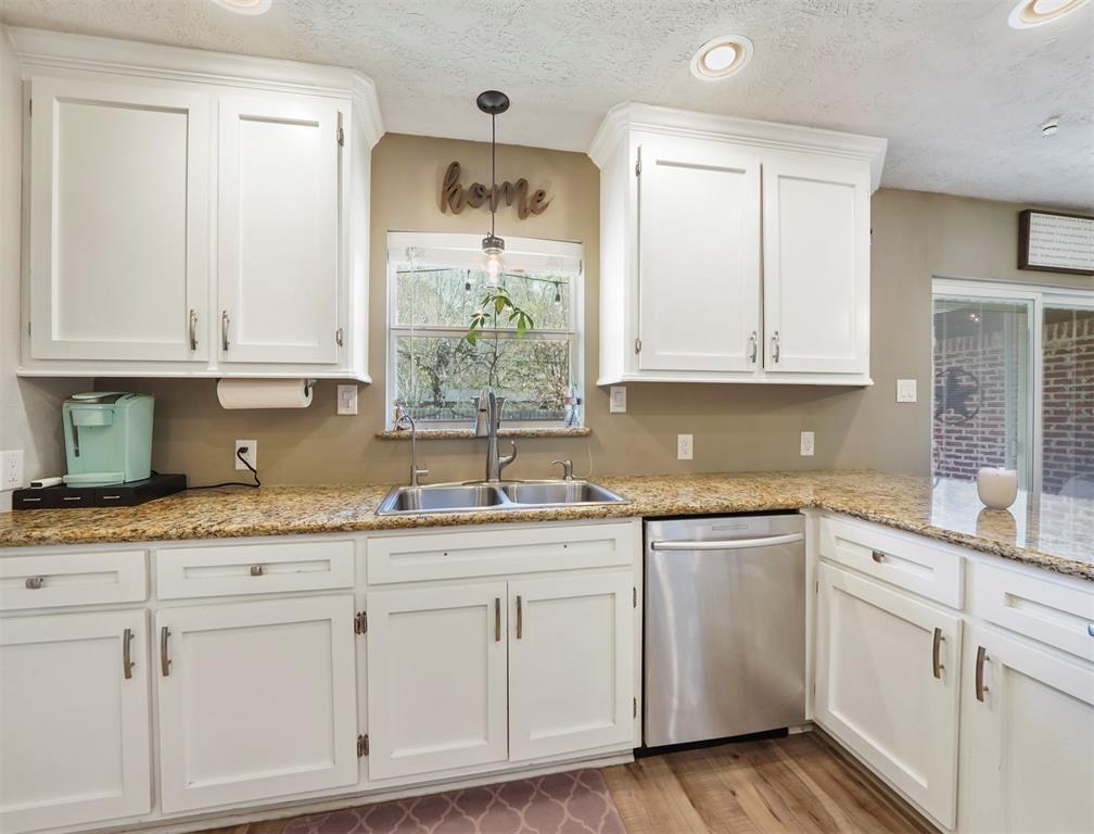 Option Pending | 1500 N San Jacinto Street Conroe, Texas 77301 14