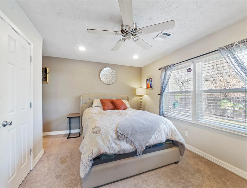 Option Pending | 1500 N San Jacinto Street Conroe, Texas 77301 16