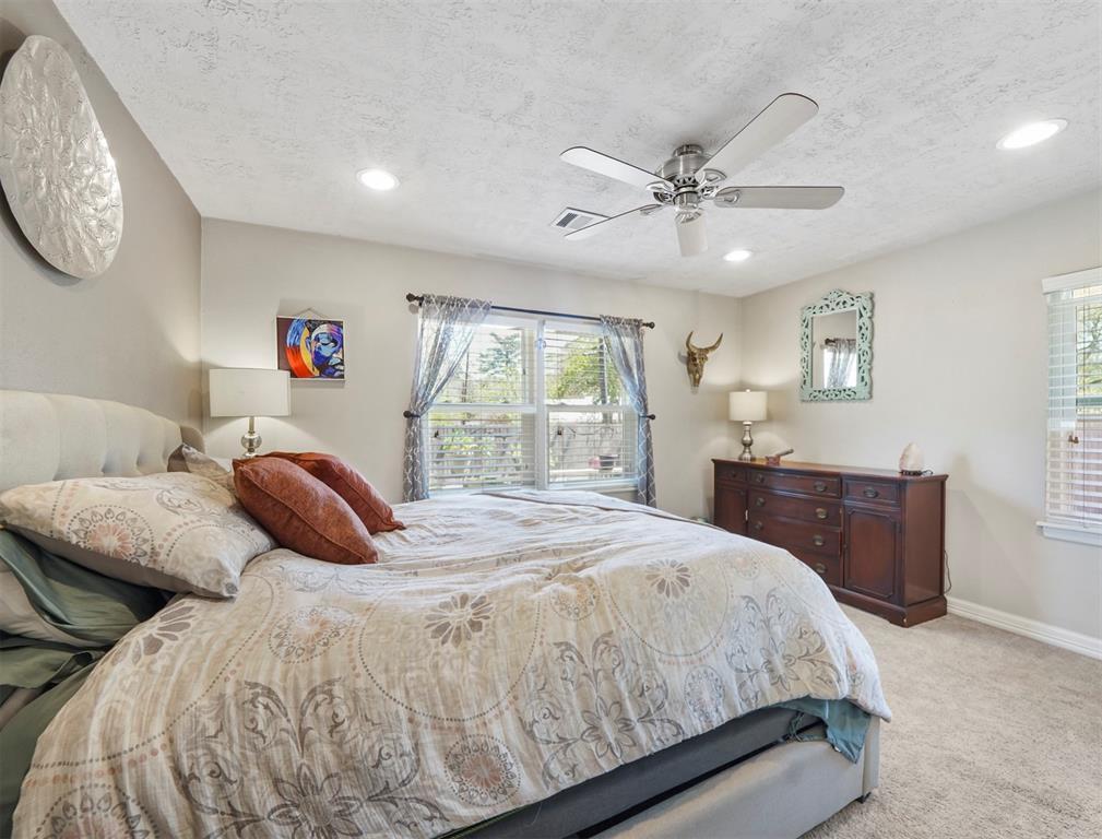Option Pending | 1500 N San Jacinto Street Conroe, Texas 77301 17