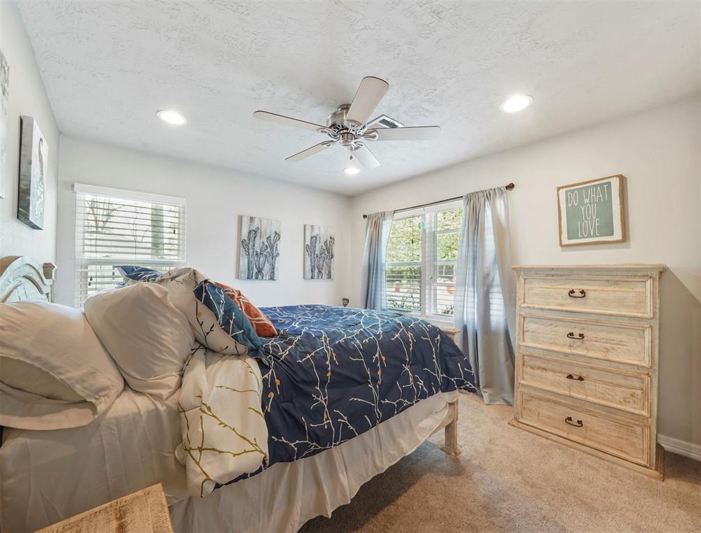 Option Pending | 1500 N San Jacinto Street Conroe, Texas 77301 21
