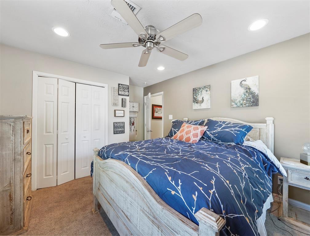 Option Pending | 1500 N San Jacinto Street Conroe, Texas 77301 22