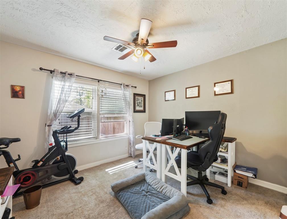 Option Pending | 1500 N San Jacinto Street Conroe, Texas 77301 25