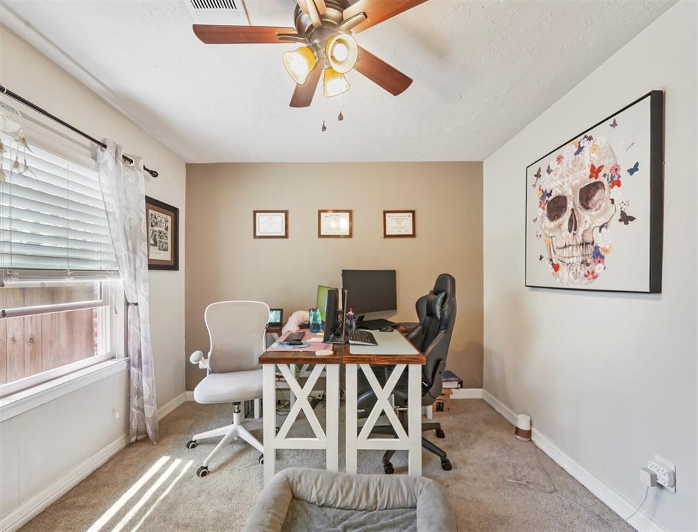 Option Pending | 1500 N San Jacinto Street Conroe, Texas 77301 26