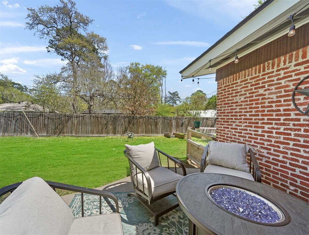 Option Pending | 1500 N San Jacinto Street Conroe, Texas 77301 29