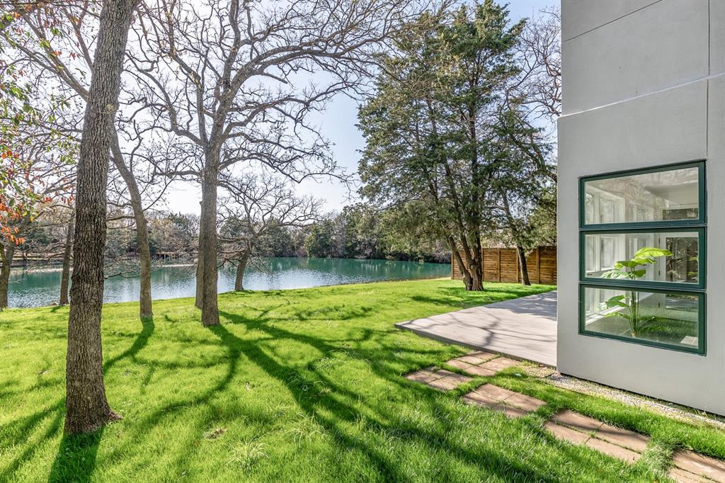 Active Kick Out | 3225 Red Bird Lane Grapevine, Texas 76051 32