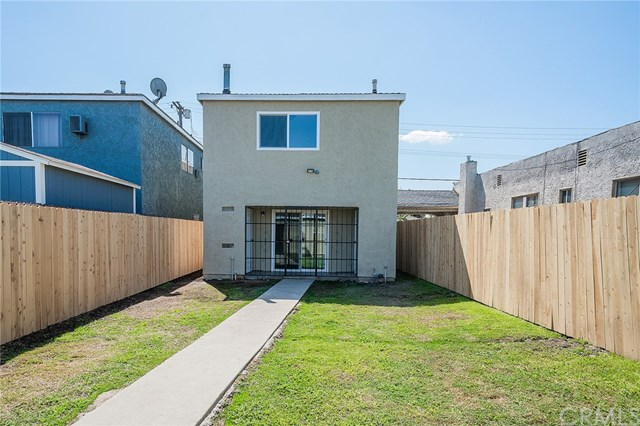 Pending | 1631 E 114th Street Los Angeles, CA 90059 31