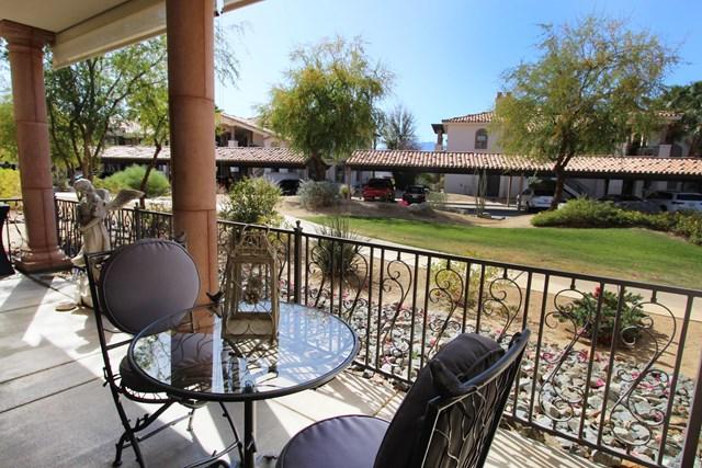 Active Under Contract | 2503 Via Calderia Palm Desert, CA 92260 5