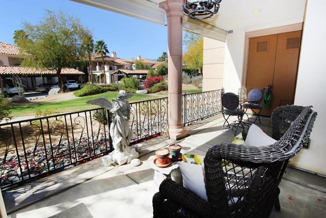 Active Under Contract | 2503 Via Calderia Palm Desert, CA 92260 6