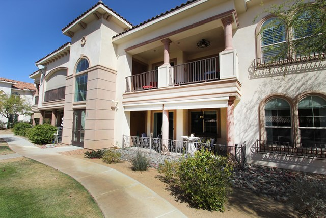 Active Under Contract | 2503 Via Calderia Palm Desert, CA 92260 14