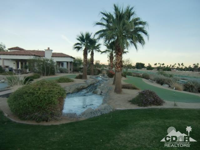 Active Under Contract | 2503 Via Calderia Palm Desert, CA 92260 20