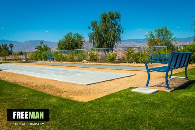 Active Under Contract | 2503 Via Calderia Palm Desert, CA 92260 26