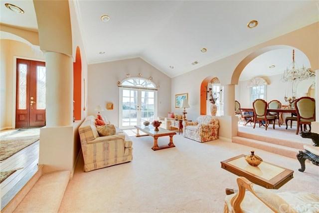 Active Under Contract | 7341 Berry Hill Drive Rancho Palos Verdes, CA 90275 6