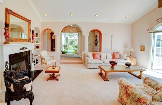 Active Under Contract | 7341 Berry Hill Drive Rancho Palos Verdes, CA 90275 8