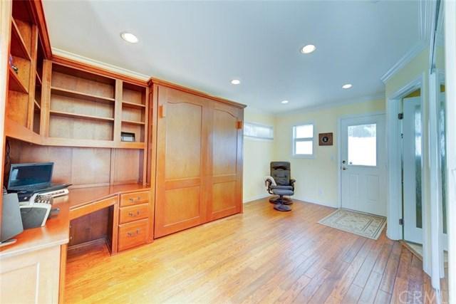 Active Under Contract | 7341 Berry Hill Drive Rancho Palos Verdes, CA 90275 21