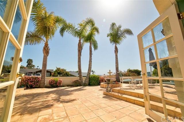 Active Under Contract | 7341 Berry Hill Drive Rancho Palos Verdes, CA 90275 26