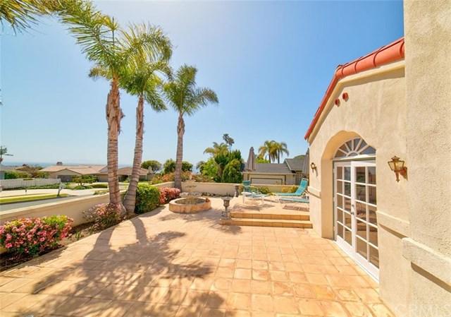 Active Under Contract | 7341 Berry Hill Drive Rancho Palos Verdes, CA 90275 27