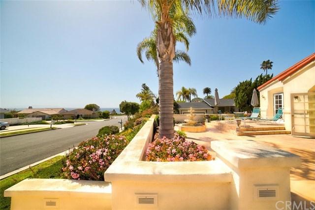 Active Under Contract | 7341 Berry Hill Drive Rancho Palos Verdes, CA 90275 28