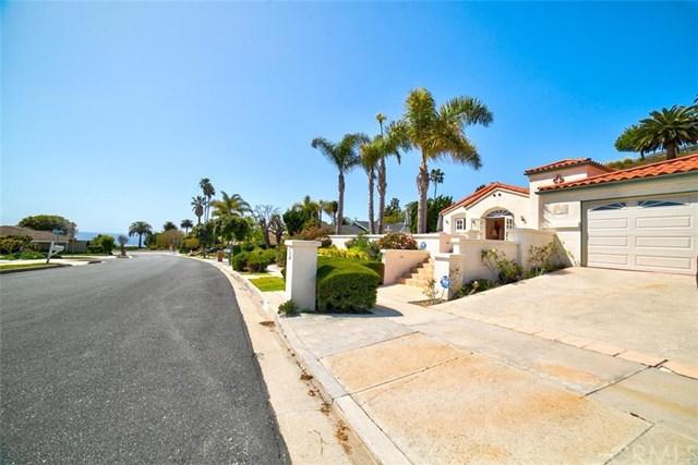 Active Under Contract | 7341 Berry Hill Drive Rancho Palos Verdes, CA 90275 29