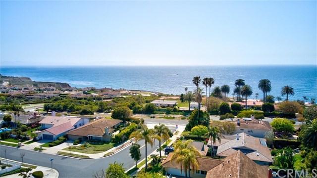Active Under Contract | 7341 Berry Hill Drive Rancho Palos Verdes, CA 90275 31